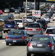 voitures sans aeration