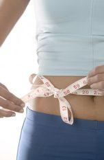 drainer pour maigrir
