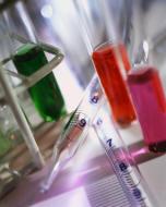 analyses de sang intolerances aux aliments