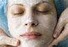 visage soins esthetiques