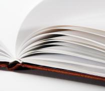 Livres relatifs à la médecine anti-âge