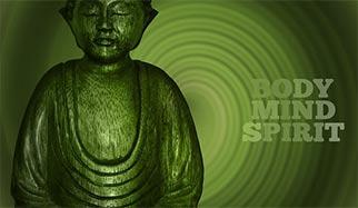esprit_yoga