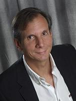 Dr Jean-Luc Morel