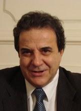 Louis Teulières