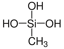 Methylsilanetriol