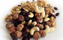 noix et cacao