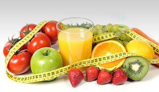 manger pour éviter la cellulite