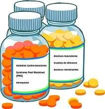 medicine-296966_640