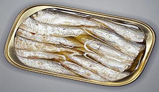 poisson et omega3