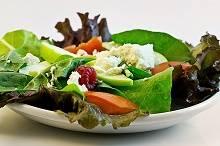 Les végétaux sont des compléments alimentaires anti-âge