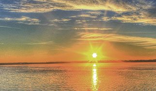 manque de soleil égal baisse de vitamine D