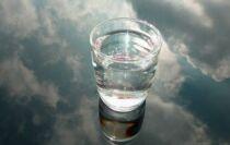eau, air, oxygene