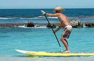 surfer senior