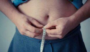 graisse sur le ventre