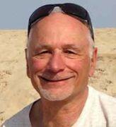 Roger Kantin